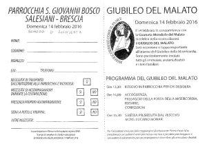 Giubileo_del_malato_2016
