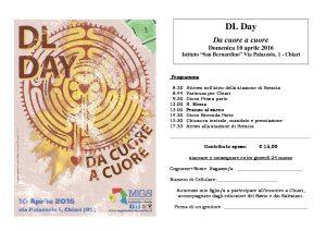 Volantino DLDay Brescia (1)