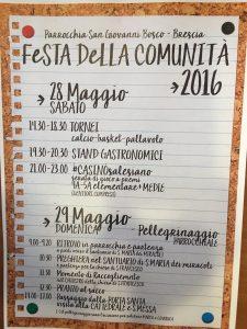 2016_FestaComunità2