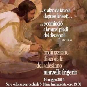 2016_Ordinazione