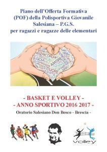 2016-09-10libretto_2017_v1_pagina_01