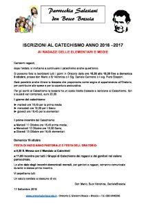 catechismo-2-2016-2017_v2