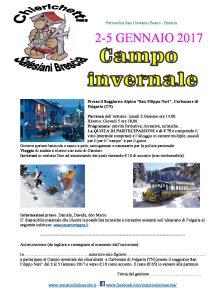 2016-2017campo_invernale_ministranti