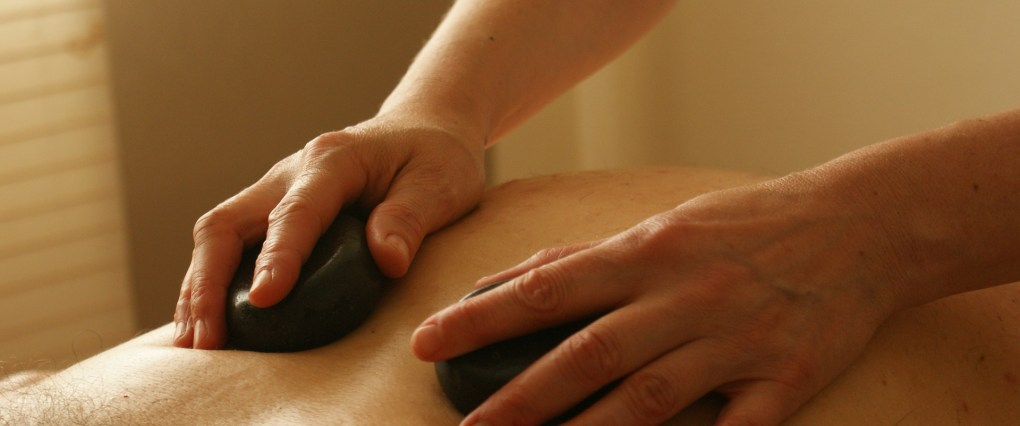 massage tantrique à namur