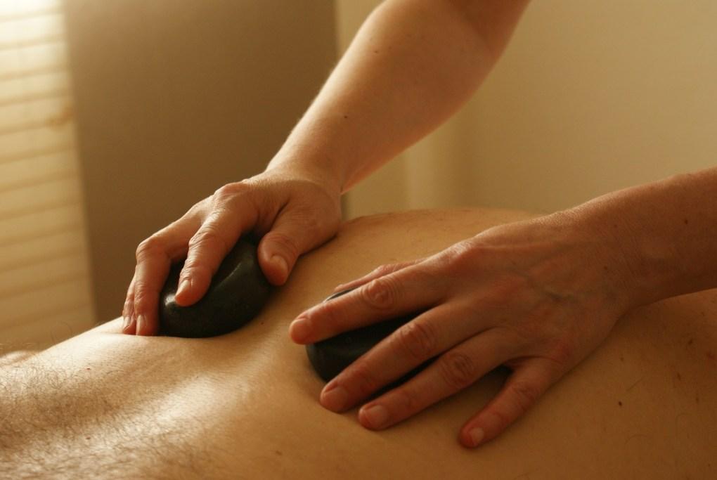 massage tantrique à namur