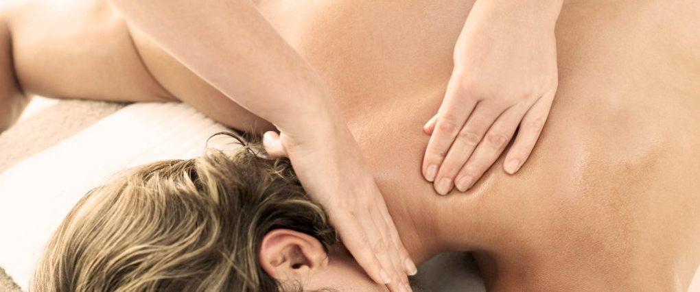 Le massage bien être namur est toujrous proposé par une spécialiste masseuse.