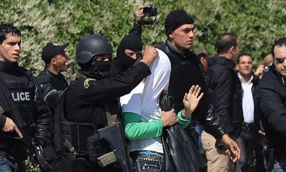 Strage Tunisi. Turisti messinesi scampati alla tragedia