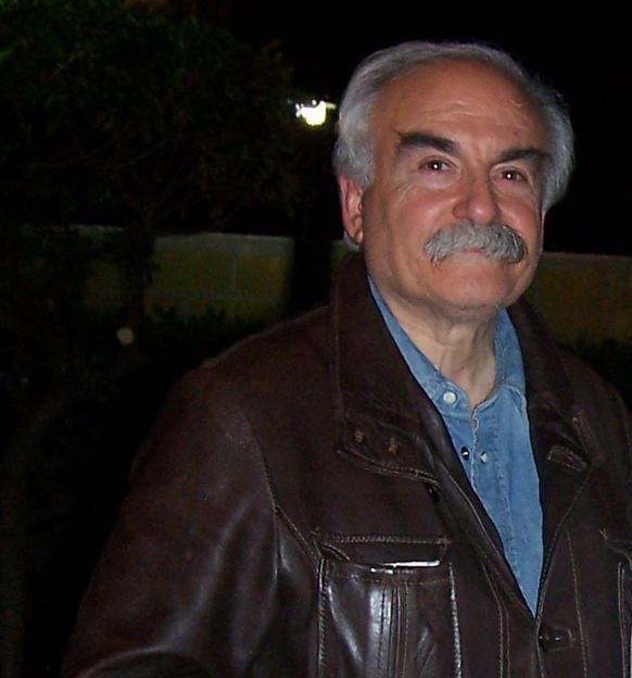 """Barcellona. L'ex consigliere Calamuneri: """"Dopo la sfiducia a rischio diversi progetti per la città"""""""