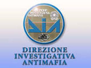 Messina. Blitz al Consorzio per le Autostrade Siciliane