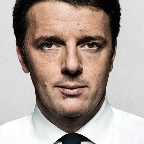 Renzi domani a Messina per la campagna referendaria