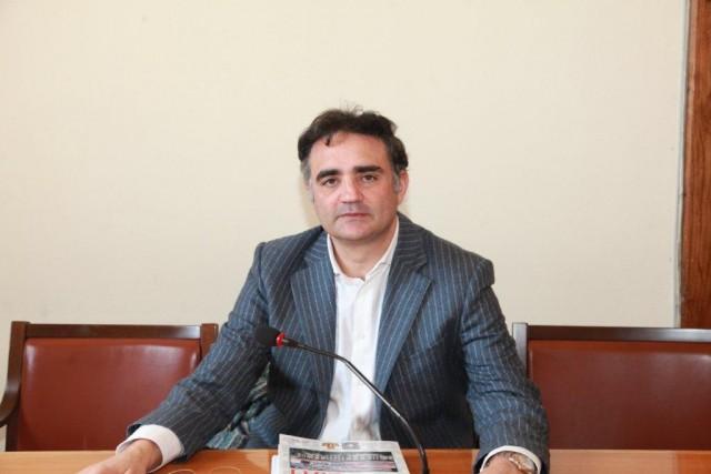 Messina. Esposto alla Corte dei Conti sulle trasferte di Accorinti