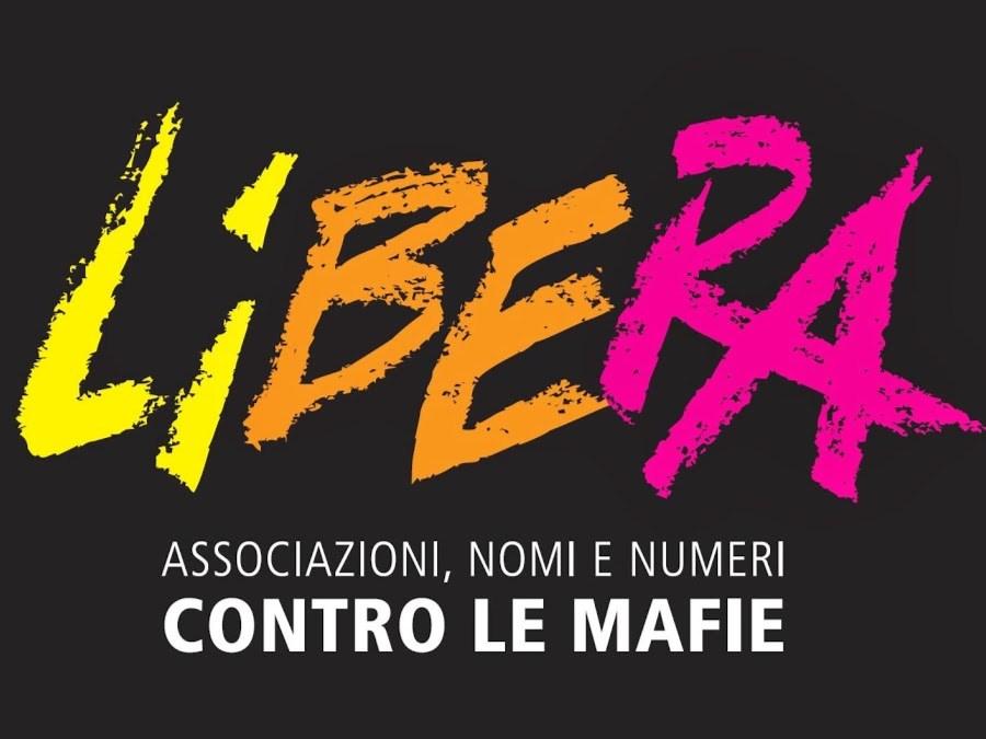 Messina. Presidio di Libera per la XXII Giornata della Memoria, in ricordo delle vittime delle mafie