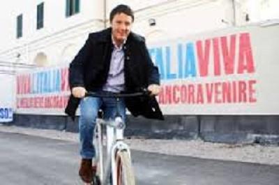 Politica. Primarie PD, Renzi nettamente in testa in Sicilia