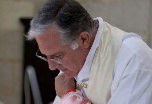 """Messaggio dell'arcivescovo Giovanni Accolla ai fedeli della Diocesi: """"La Fede deve essere la nostra forza"""""""