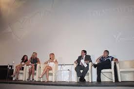 Taormina Film Festival, la 63esima edizione dal 6 al 9 luglio