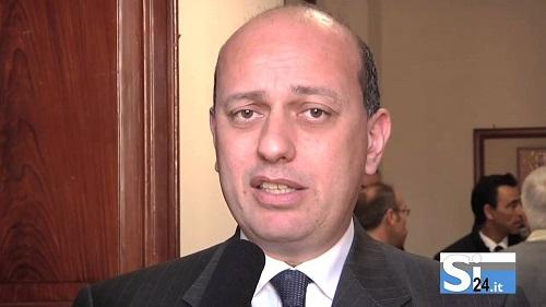 """Formazione. Marcello Tricoli: """"In Sicilia settore ormai diventato malattia endemica"""