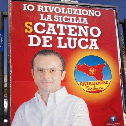 Inchiesta su evasione fiscale: Carmelo Satta si dimette presidente Fenapi
