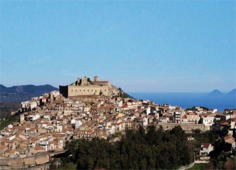 Montalbano Elicona. Al via le prime azioni di promozione turistica del 2019