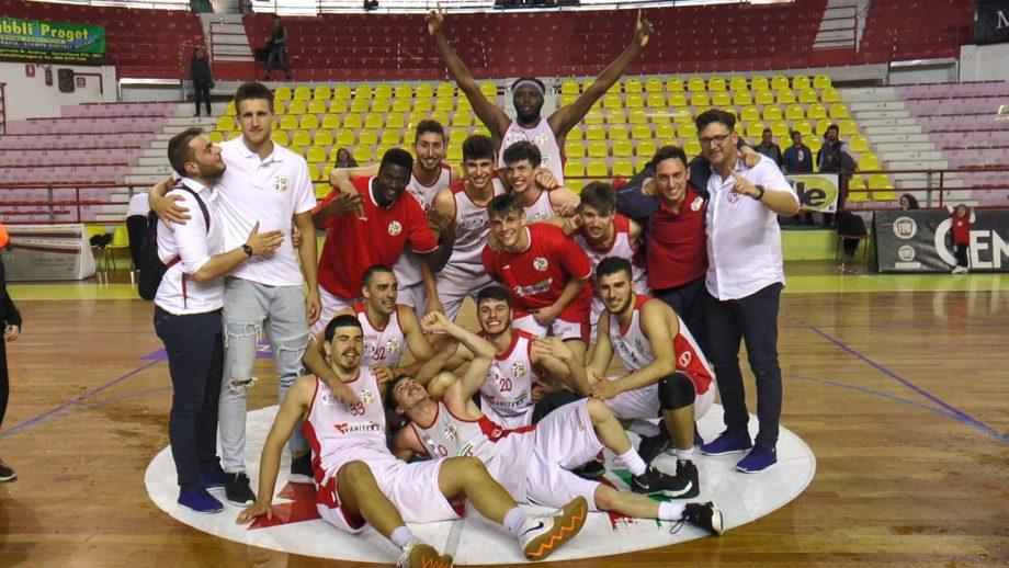 Basket. L'Orsa Barcellona dei 'ragazzi terribili' è Campione Regionale, battuta Torrenova all'overtime