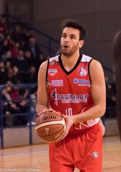 Basket. Orsa Barcellona, il nuovo pivot è Bernath