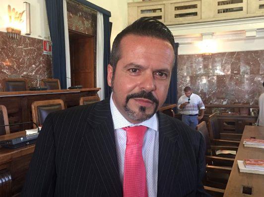 Messina. Gioveni chiede al sindaco di annullare l'ultima ordinanza