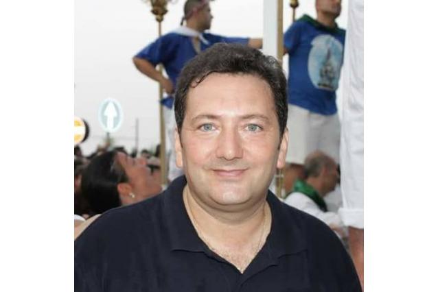"""Messina. L'assessore Minutoli risponde a Legambiente: """"Basta attacchi strumentali"""""""