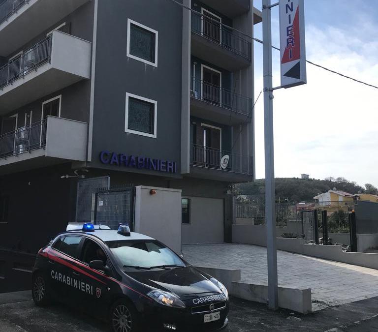 Barcellona PG. Condannato a 6 anni e 3 mesi di reclusione. Arrestato 34enne