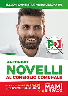 ANTONINO-NOVELLI.png