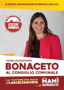 bonaceto-2.jpg