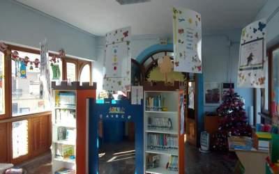 Barcellona PG. Fumettomania e Biblioteca Oasi lanciano progetto dedicato a Gianni Rodari