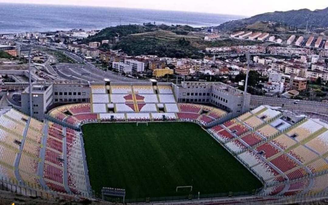 Messina. Calcio, Serie D. Stop alla prevendita dei biglietti per il derby Fc – Acr
