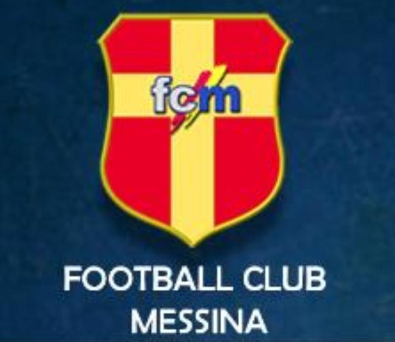 Calcio, Serie D. L'Fc Messina replica alle dichiarazioni di Marco Ferrante