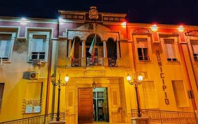 Barcellona PG. Sette nuovi casi e 1 guarito: 20 affetti da Covid-19 in città
