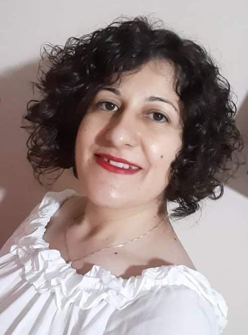 """Poesia. Graziella Giordano si afferma al Premio """"Alda Merini"""". Una sua lirica nell'Antologia """"Voci poetiche per Alda"""""""