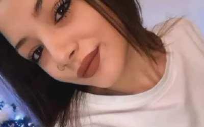 Follia a Caccamo, ritrovato corpo 17enne in un burrone: Fidanzato sospetto non confessa, indagini in corso