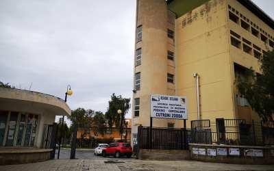 Barcellona PG. Covid, contagi a quota 159. Vaccini, effettuate 281 dosi