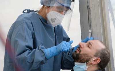 Covid. Barcellona PG, contagi stabili e oltre 300 vaccini. Milazzo verso 'covid – free'