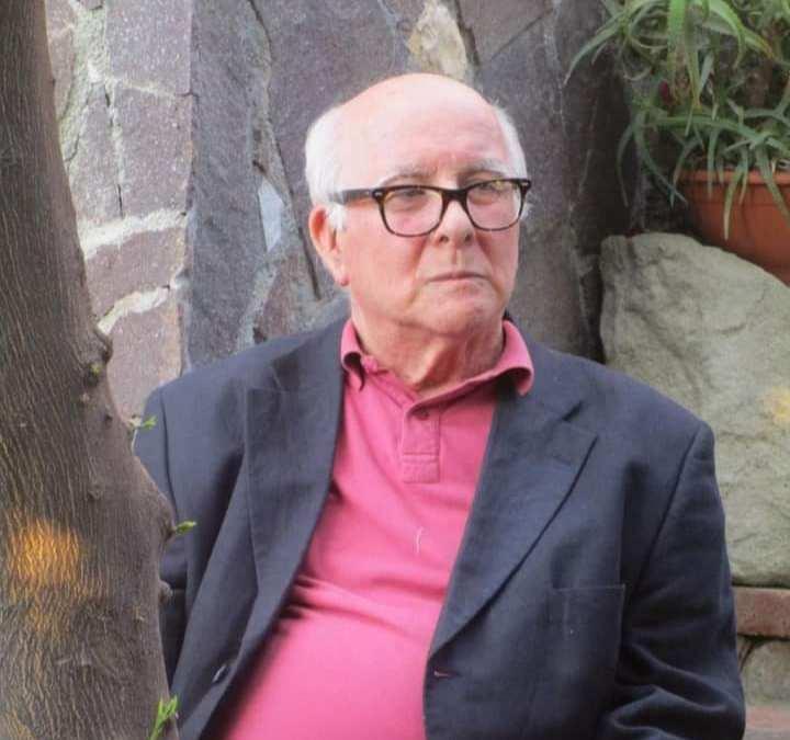 Barcellona PG. Lettera aperta del Prof. Carmelo Aliberti all'Amministrazione comunale e alla Pro Loco su Premio Internazionale Bartolo Cattafi