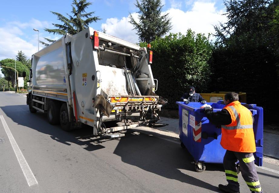 Milazzo. Raccolta dei rifiuti e nuovi kit, comunicazione a cittadini ed amministratori di condominio