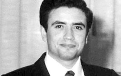 #Editoriale. Rosario Livatino, il giudice Beato, orgoglio di Sicilia!