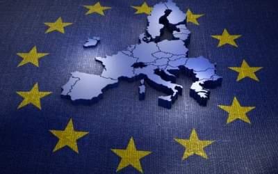 La Festa dell'Europa 2021 tra delusioni e speranze