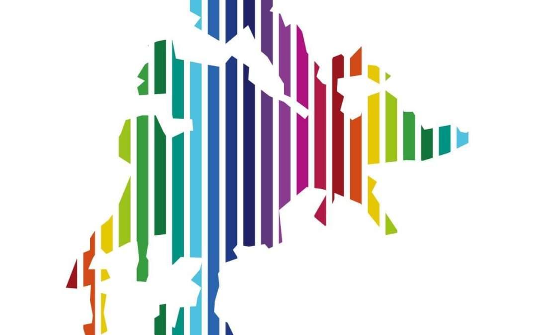 """ProLocoSanFilippodelMela. Cerimonia di Premiazione progetto """"Crea un logo"""", vincitrice la studentessa Maria Vita"""