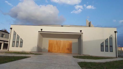 Milazzo. Intitolare a padre Cutropia piazza antistante chiesa di Ciantro, la proposta di Lorenzo Italiano