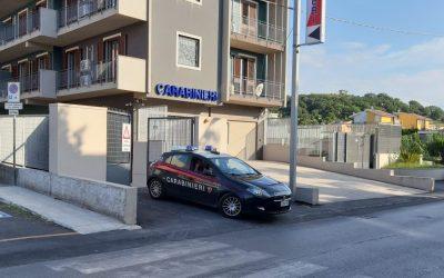 Barcellona PG. Spacciatore 29enne in arresto: aveva causato decesso giovane a S. Lucia del Mela nel settembre 2020