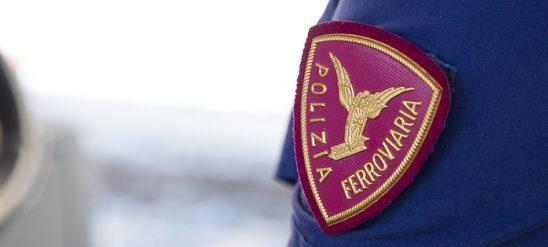 'Estate in Sicurezza' nelle stazioni ferroviarie siciliane, il bilancio della Polizia di Stato: 2 arresti, 41 indagati e 47.036 persone controllate