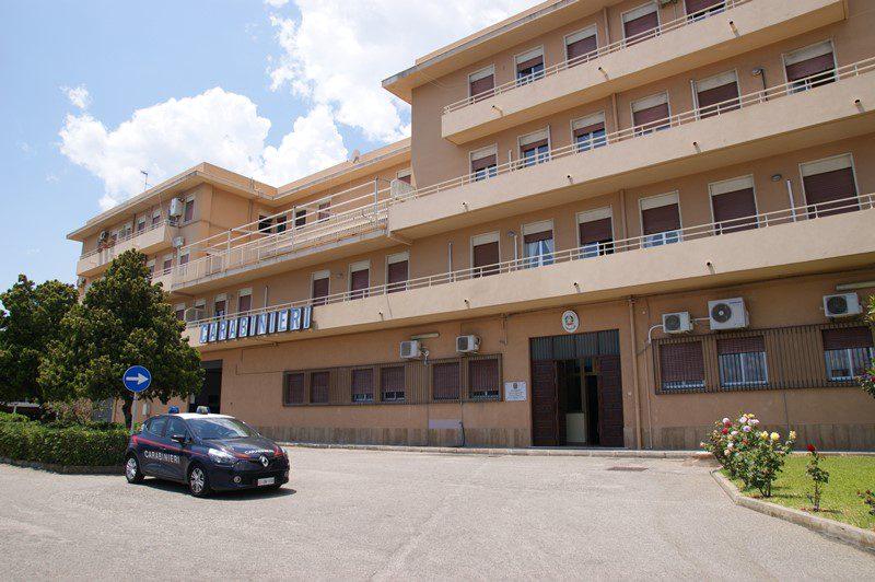 Messina. Viola arresti domiciliari, 46enne arrestato