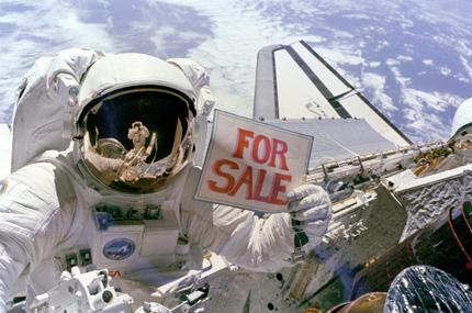 Satellites_For_Sale_-_GPN-2000-001036