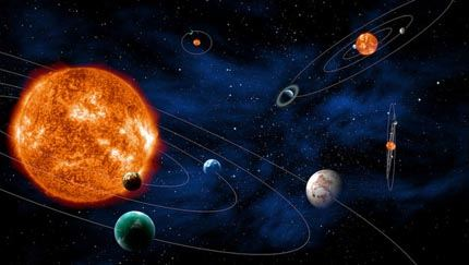 Searching_for_exoplanetary_systems_large