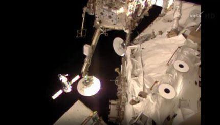 2014-03-27 23_50_27-NASA Public