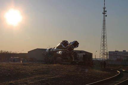 EgyptSat-2 02